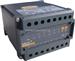安科瑞 ACTB-6 多回路电流互感器过电压保护器