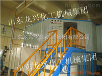 PVC热稳定剂生产成套设备