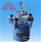 GQC-1-改良法混凝土含气量测定仪
