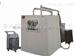 BQD-1000-包衣机组
