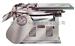 WQJ-200-往复式切药机