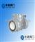 PH44TC-耐磨陶瓷排渣止回阀