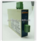 安科瑞 BD-3E/4E 三相三线/四线电度变送器