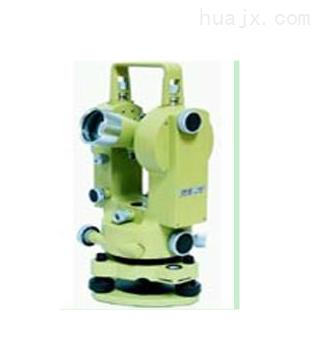 j2-2光学经纬仪