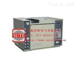 SC900气相色谱仪