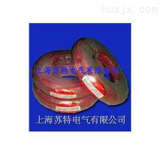 AGG硅橡胶系列高压电线