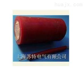 GJDL-6KV高压硅胶绝缘电缆(定做带屏蔽)