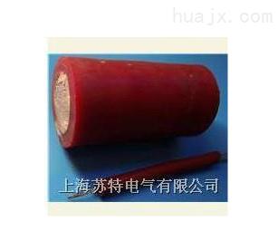 GJDL-10KV高压硅胶绝缘电缆(定做带屏蔽)