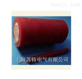 GJDL-PB/35KV高压硅胶绝缘电缆(定做带屏蔽)
