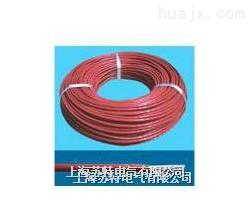 AF200 (FEP)铁氟龙线