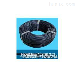 UL1709 (PFA)铁氟龙线