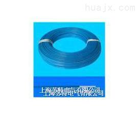 UL1857 (PFA)铁氟龙线