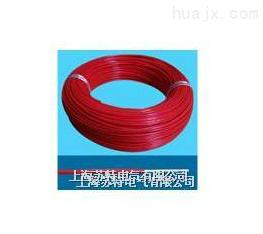 UL1882 (PFA)铁氟龙线