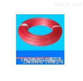UL10485 (PFA)铁氟龙线