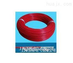 UL10503 (PFA)铁氟龙线