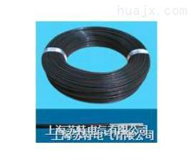 AFPF 铁氟龙高温电缆线