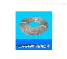 UL1708 (PFA)铁氟龙线