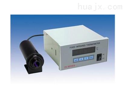 XJ-30在线红外测温仪