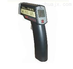 DHS-112红外测温仪
