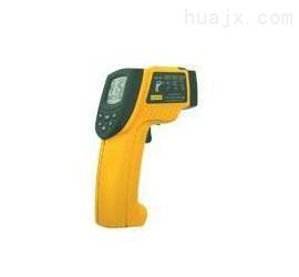 OT872红外线测温仪