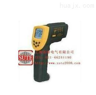 ET9922冶金型红外测温仪