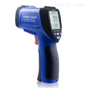 HT-8876高温红外测温仪
