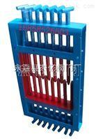 供应优质棒条闸门=钢制棒条闸门=棒条阀参数