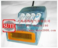 AA/AAA镍氢电池容量检测充放电器