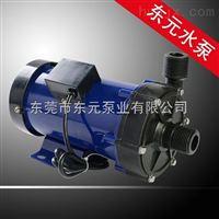 衬氟磁力泵价格,工程塑料磁力泵价格,东元物超所值