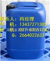 湖北武汉哪里有卖麦芽糖浆