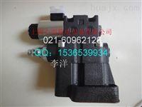 DUPLOMATIC迪普马电磁溢流阀RQM5-P5/A/60N-D24K1现货