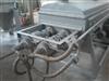 空心桨叶干燥机1