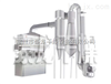 XFXF系列卧式沸腾干燥机