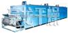 DWDW单层带式干燥机