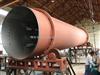 常州市鑫威干燥设备有限公司回转滚筒干燥机