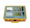 ST3008变压器特性测试仪