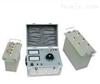 SSF型三倍频电源发生器