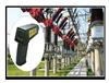 EC-130系列红外线测温仪