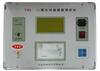 YBL-III抗干扰氧化锌避雷器带电测试仪