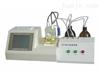 ST3001换液器