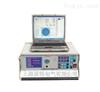 KJ330三相笔记本继保测试装置