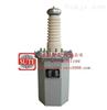 TE-OAT 油浸式试验变压器