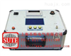 TE-CDP 超低频高压发生器