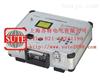TE1011 抗干扰氧化锌避雷器特性测试仪