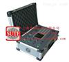 TE5106 多功能电能表现场校验仪
