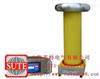 HT-200KV直流高压测量装置