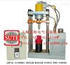 QTJ-100型千斤顶特性检测系统(装置)