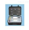GS型变压器绕组变形检测判断成套仪