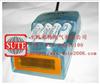 ZHAA/AAA镍氢电池容量检测充放电器