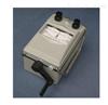 ZC11D-1手摇式兆欧表